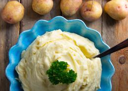 potatismos-tryffel2