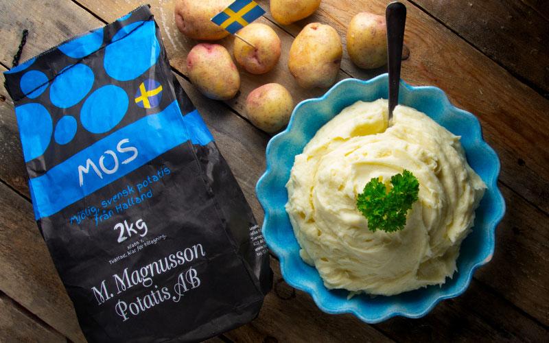 potatismos-tryffelbred