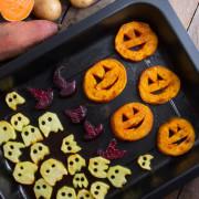 Halloween-rotfrukter-IMG_1216
