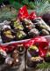 chokladdoppade-dadlar-med-mandel