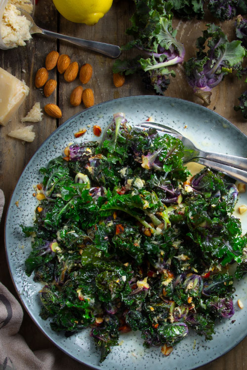 flowersprouts-m-dressing