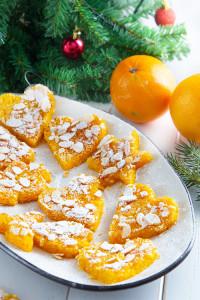 lussekaka-m-saffran-o-apelsin