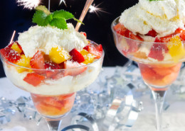 mango-jordgubbar-m-mascarpone-IMG_3704