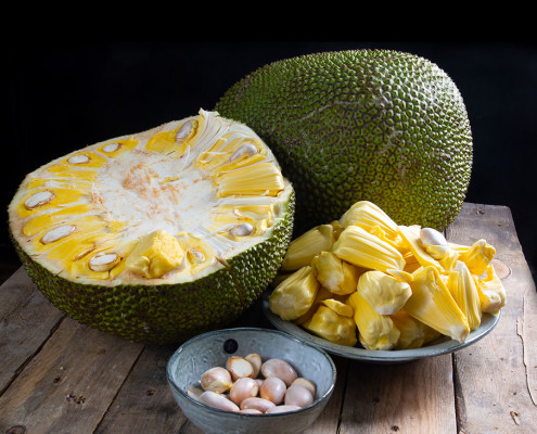 jackfrukt