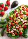 spenatsallad-m-avokado-o-jordgubbar