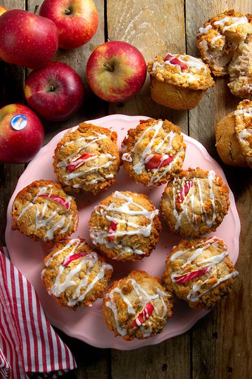 apprlmuffins-med-crunch