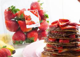 bananpannkakor-m-nutella-o-jordgubbar