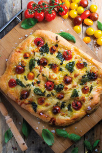 foccacia-m-tomater-basilika