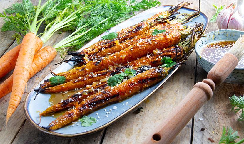 grillade-morotter-med-ingefaraglaze-o-sesamfron-IMG_7201