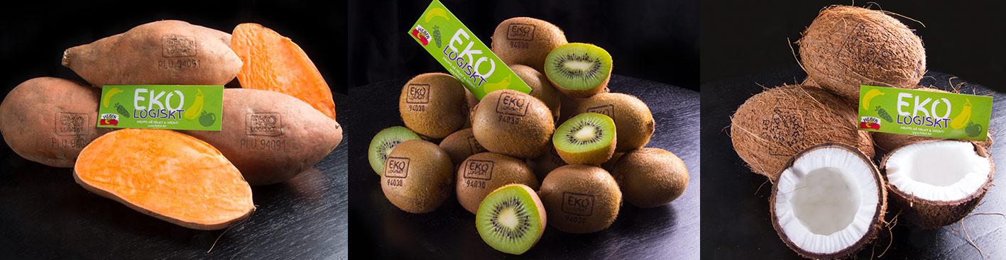 laserbranding-kiwi-potatis-kokos