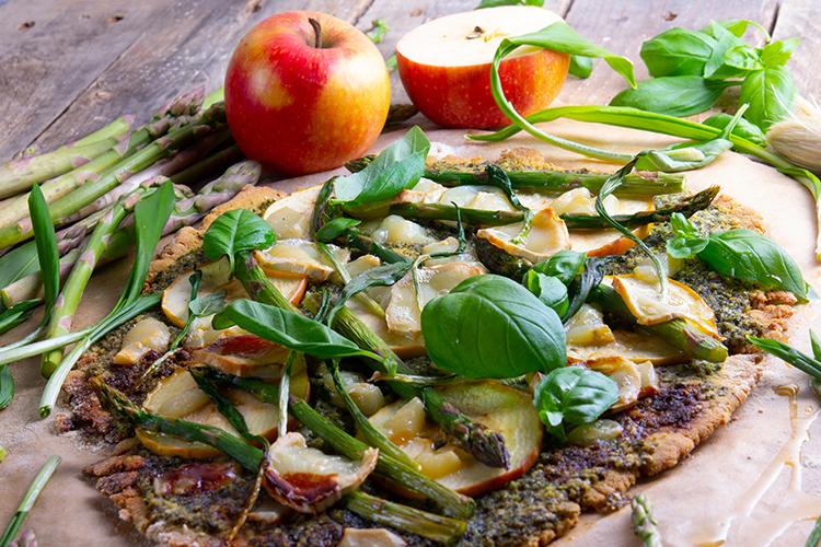 ramslokspizza-med-sparris-apple-o-chevre-IMG_6873-bred
