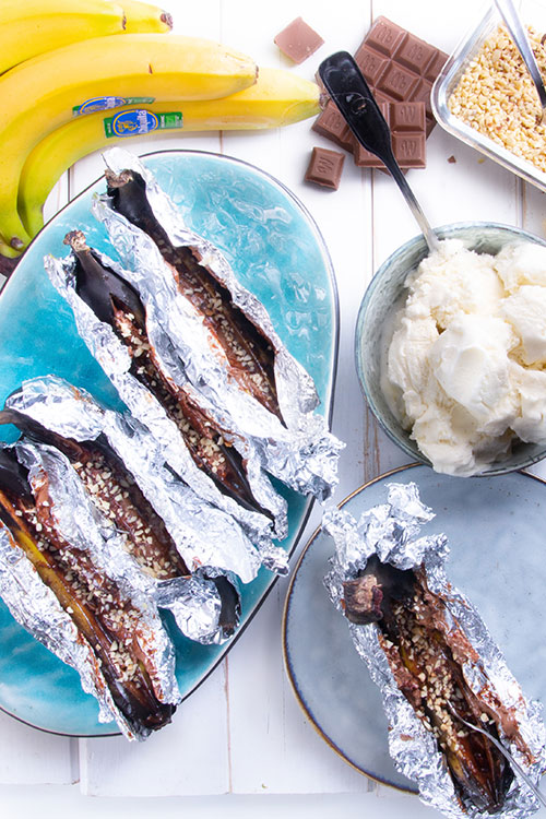 grillad-banan-m-choklad-o-notter