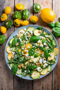 patty-pan-carpaccio-m-feta