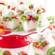 snabblagad-kiwi-o-jordgubbscheesecake3