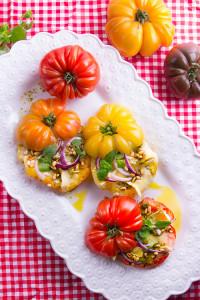 Ugnsbakade-tomater-med-brie