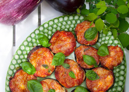 auberginepizzor-gallenas