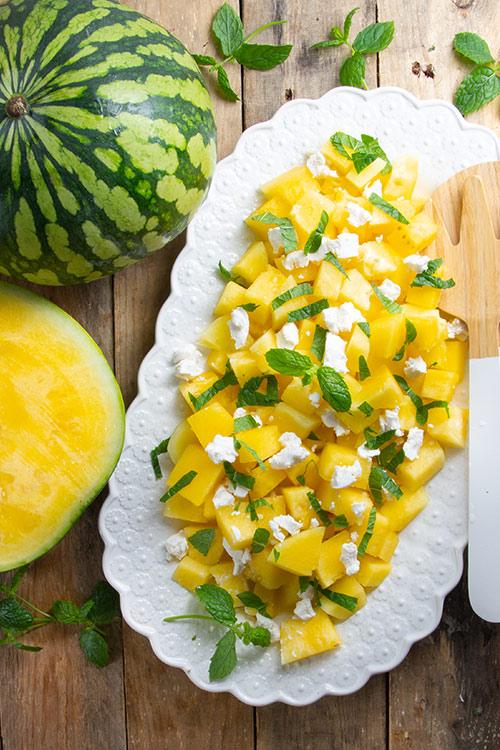 gul-vattenmelon-m-feta-o-mynta