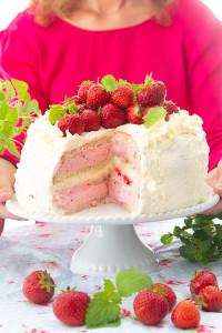 jordgubbstarta-med-flader2