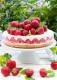 vaniljcheesecake-m-jordgubbar2