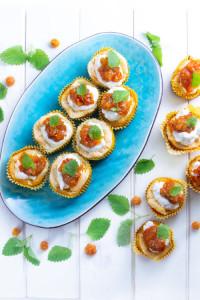 pannkaksmuffins-med-hjortronsylt2