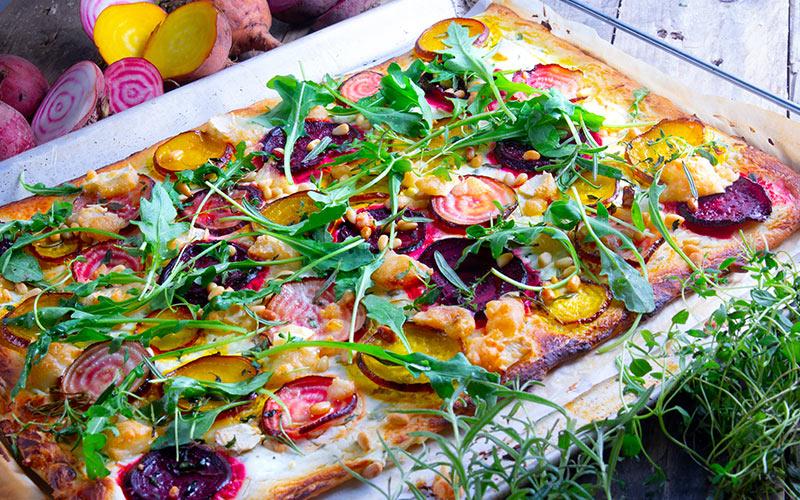 pizza-rustico-m-betor-o-chevre-bred