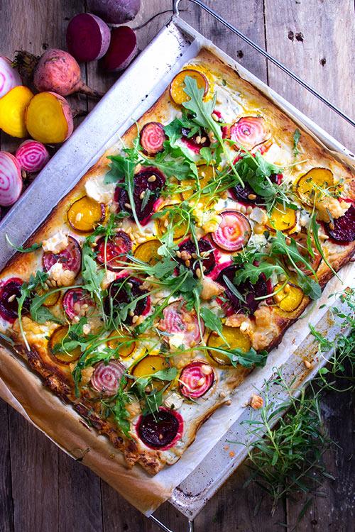 pizza-rustico-m-betor-o-chevre