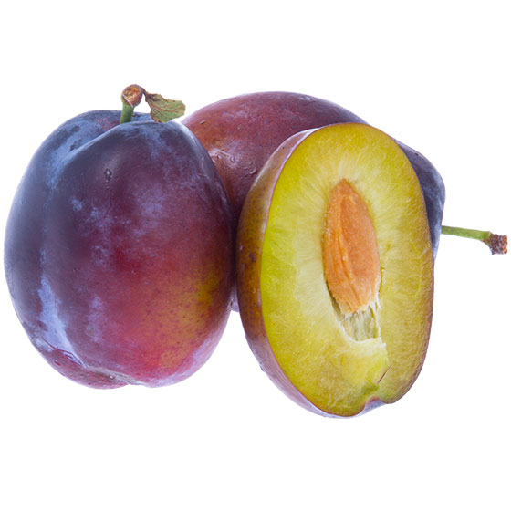plommon-violetta-hel-o-delad-IMG_1046