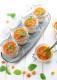 vaniljparfait-med-hjortronmylla
