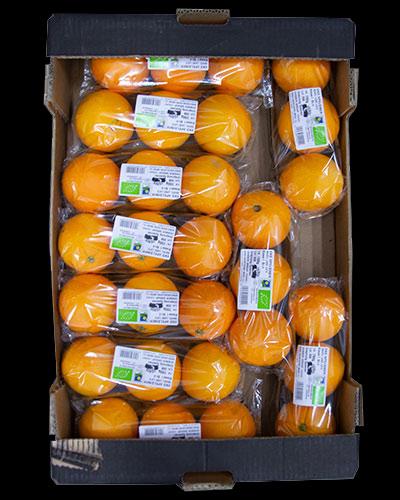 Apelsin-Eko-3-pack-flowpack-