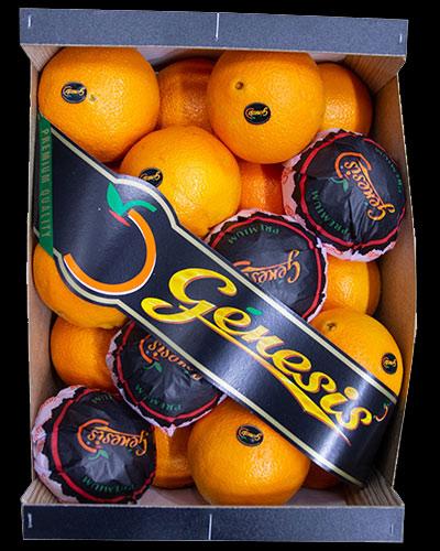 Apelsin-Lyx-Lane-Late-Jumbo-9kg