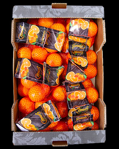 Apelsin-nat-7x2kg