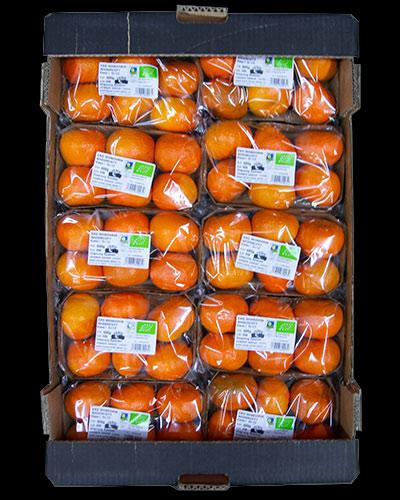 Clementiner-eko-Nadorcott-6-pack-flowpack-