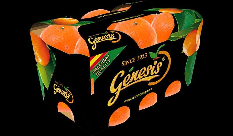 Genesis-carry-bag-1kg-3-svart