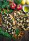 Hostpizza-med-svamp-kal-apple-o-rosmarinolja